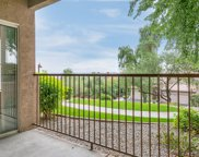 13700 N Fountain Hills Boulevard Unit #132, Fountain Hills image