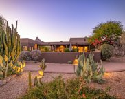 10468 E Quartz Rock Road, Scottsdale image