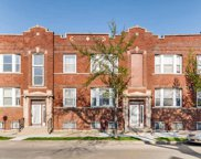 4021 North Kimball Avenue Unit 4021, Chicago image