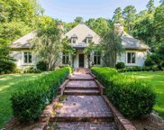 2728 Horseleg Creek Rd, Rome image