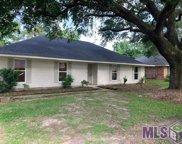 1523 Chevelle Dr, Baton Rouge image