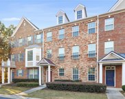 10467 Holliwell Court, Duluth image