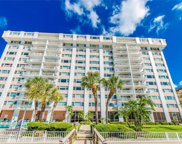 675 S Gulfview Boulevard Unit 305, Clearwater image