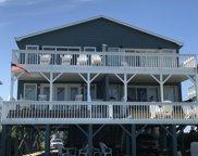 1824 E Main Street Unit #B, Sunset Beach image