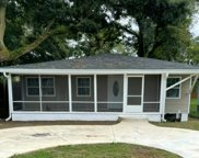 1049 Dover, Tallahassee image