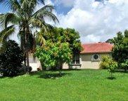 1073 SW Majorca Avenue, Port Saint Lucie image