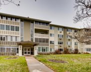750 South Alton Way Unit 5B, Denver image
