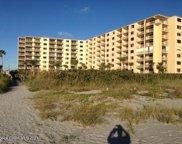 7520 Ridgewood Avenue Unit #109, Cape Canaveral image