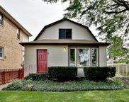 3707 North Page Avenue, Chicago image