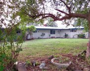 1402 Wierman Rd, Toppenish image