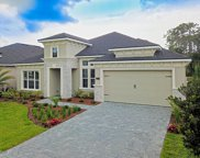 211 HEATHERWOOD CT, Ormond Beach image