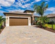 14373 Vindel Cir, Fort Myers image
