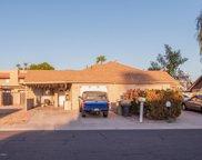 5723 N 67th Drive, Glendale image