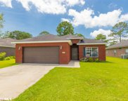 6963 Summerset Drive, Gulf Shores image