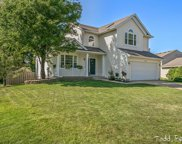 3535 Newhaven Court Se, Kentwood image
