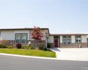 10961     Desert Lawn Drive   522, Calimesa image