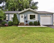 12153 Fleetwood  Place, Maryland Heights image