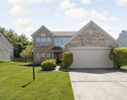 10509 PINEVIEW Circle, Fishers image