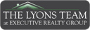 The Lyons Team at Executive Realty Group