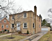 2416 South 20Th Avenue, Broadview image