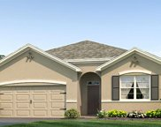 31059 Summer Sun Loop, Wesley Chapel image