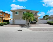 7862 Nw 198th St, Hialeah image