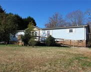 193 Little Farm  Road, Statesville image