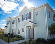 3230 Cupid Place, Kissimmee image