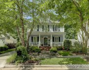 7152 Michael Scott  Crossing, Fort Mill image