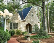 1515 Johnsontown Road, Thomasville image