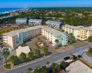 1740 S S County Hwy 393 Unit ##203, Santa Rosa Beach image