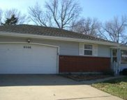 8506 Arlington Avenue, Raytown image