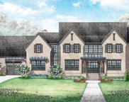 8559 Heirloom Blvd (Lot 7013), College Grove image
