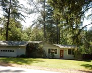 2048 Patterson Road, Willow Creek image