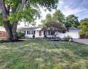 4933 Manchester  Road, Middletown image