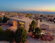 80 JUNIPER HILL Place NE, Albuquerque image