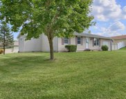 1703 S West Point Drive, Warsaw image