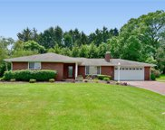 119 Beacon Road, Penn Twp - BUT image