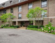134 Greenbay Road Unit 101, Winnetka image