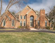 2342 Sterling Pointe  Drive, Chesterfield image