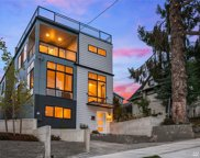 1624 32nd Ave, Seattle image