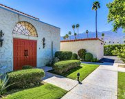 1833 S Araby S Drive 23, Palm Springs image