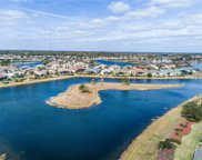 8232 Bridgeport Bay Circle, Mount Dora image