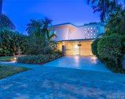 1270 Ne 102nd St, Miami Shores image