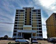 6200 N Ocean Blvd. Unit 1002, North Myrtle Beach image