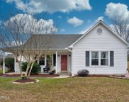 4411 Bridgeport Drive, Wilmington image
