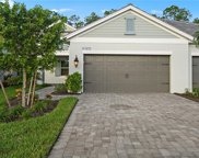 11675 Solano Dr, Fort Myers image