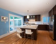 4626 W 9th Avenue, Vancouver image