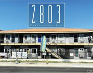 2803   W Westminster/17th Street, Santa Ana image