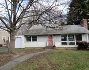 17 Heidt  Avenue, Middletown image